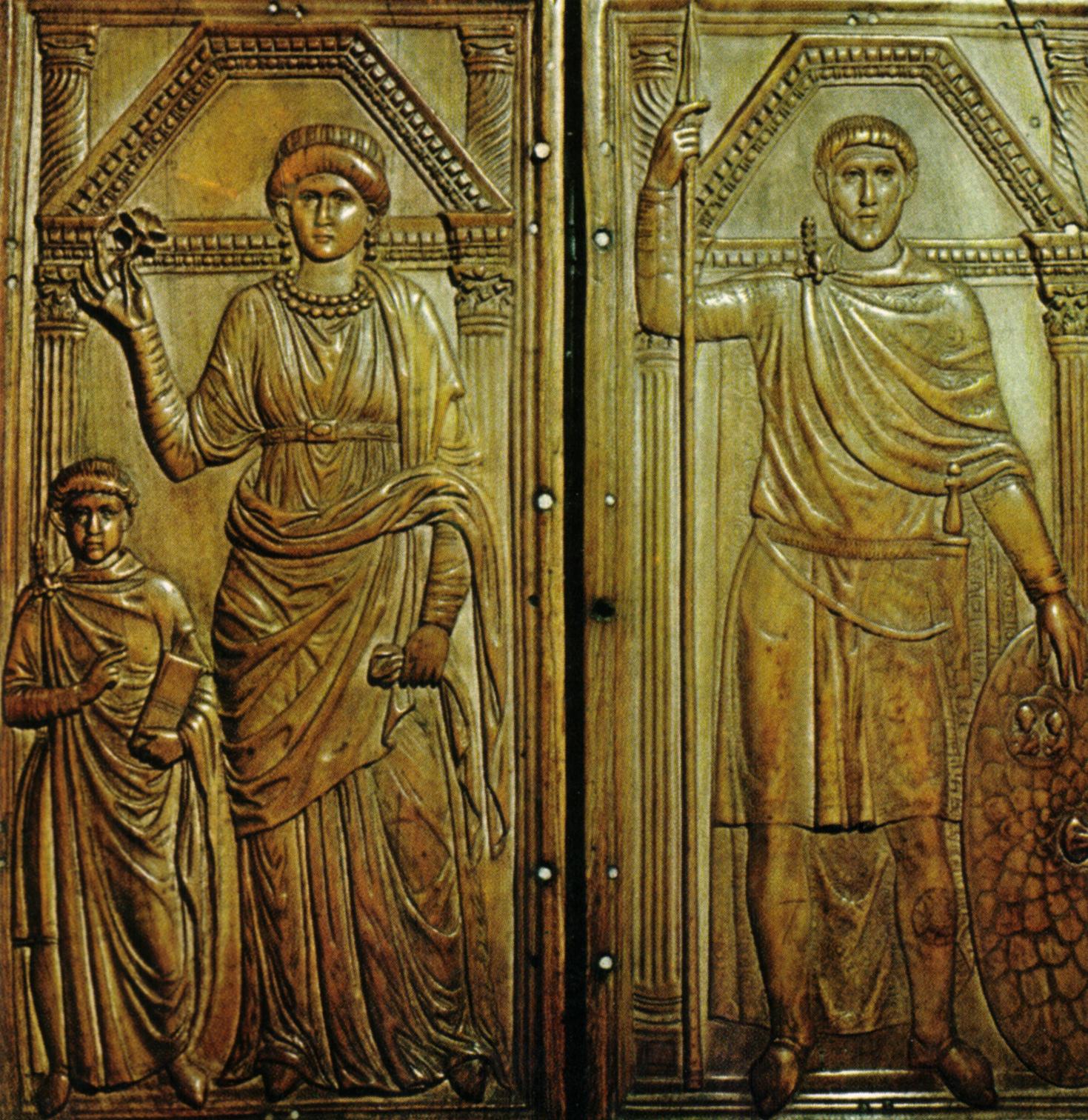 dittico_di_stilicone_monza_tesoro_della_cattedrale