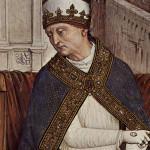 Enea Silvio Piccolomini, il papa laico