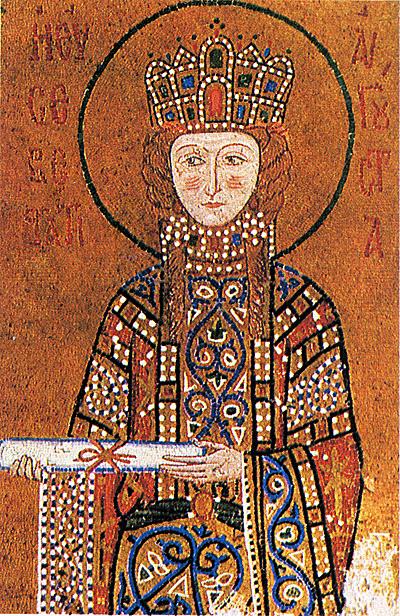 la-basilissa-irene-datene-particolare-di-un-mosaico-nella-basilica-di-santa-sofia