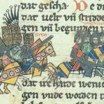 Lechfeld, quando Ottone salvò l'Europa dagli Ungari