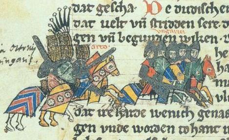 ottone-i-nella-battaglia-di-lechfeld
