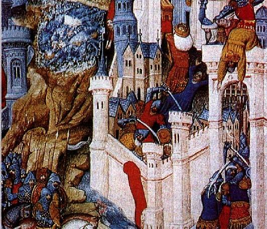 sacco-di-roma-ad-opera-dei-visigoti-da-una-miniatura-francese-del-xv-secolo