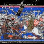 Il casus belli nella storia medievale