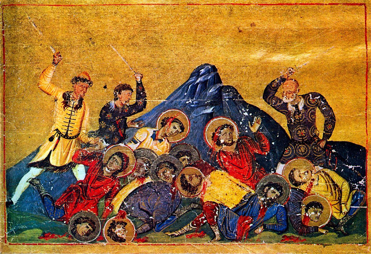 bulgari-vs-bizantini