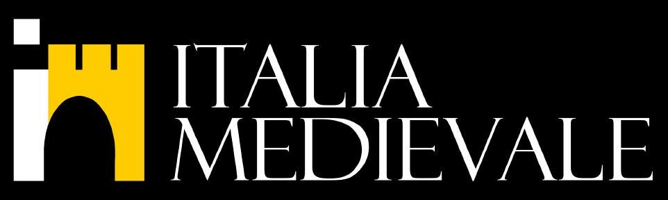 copy-copy-italiamedievale_logo_new