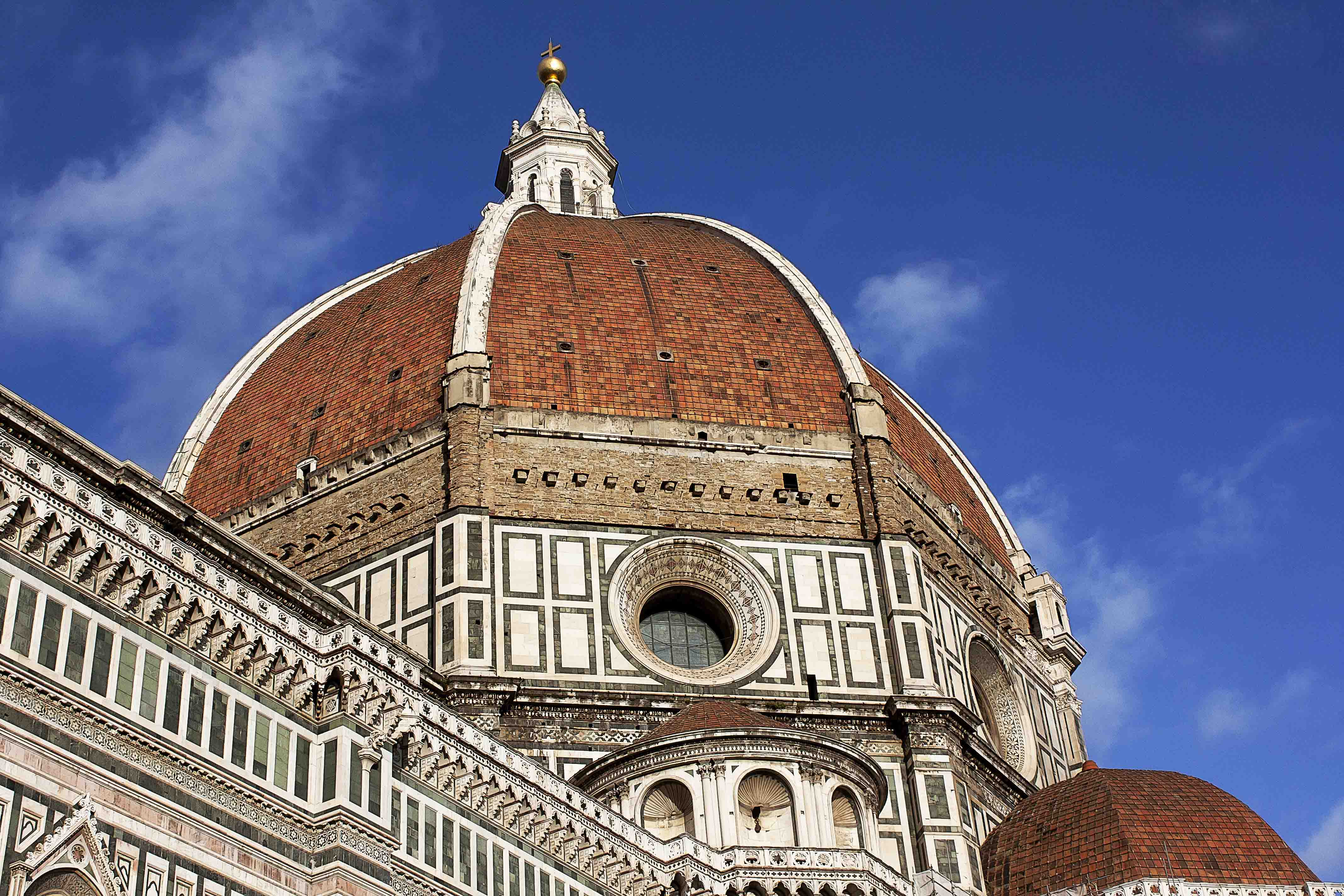 cupola-del-brunelleschi