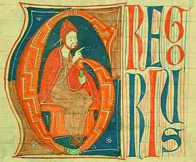 gregorio9