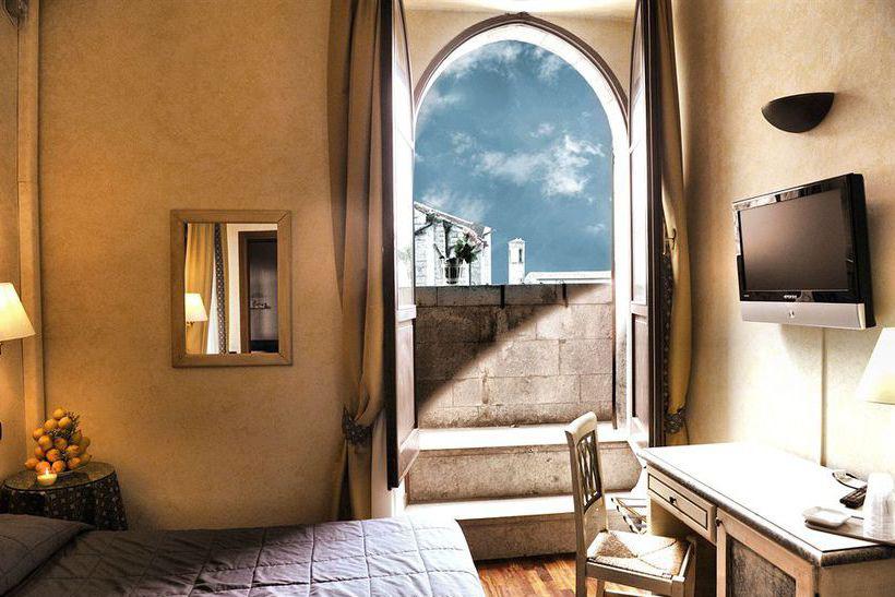 hotel-gattapone-gubbio-042
