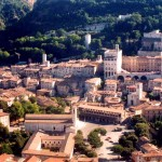 Venerdì 29 settembre: gli architetti raccontano la città medievale