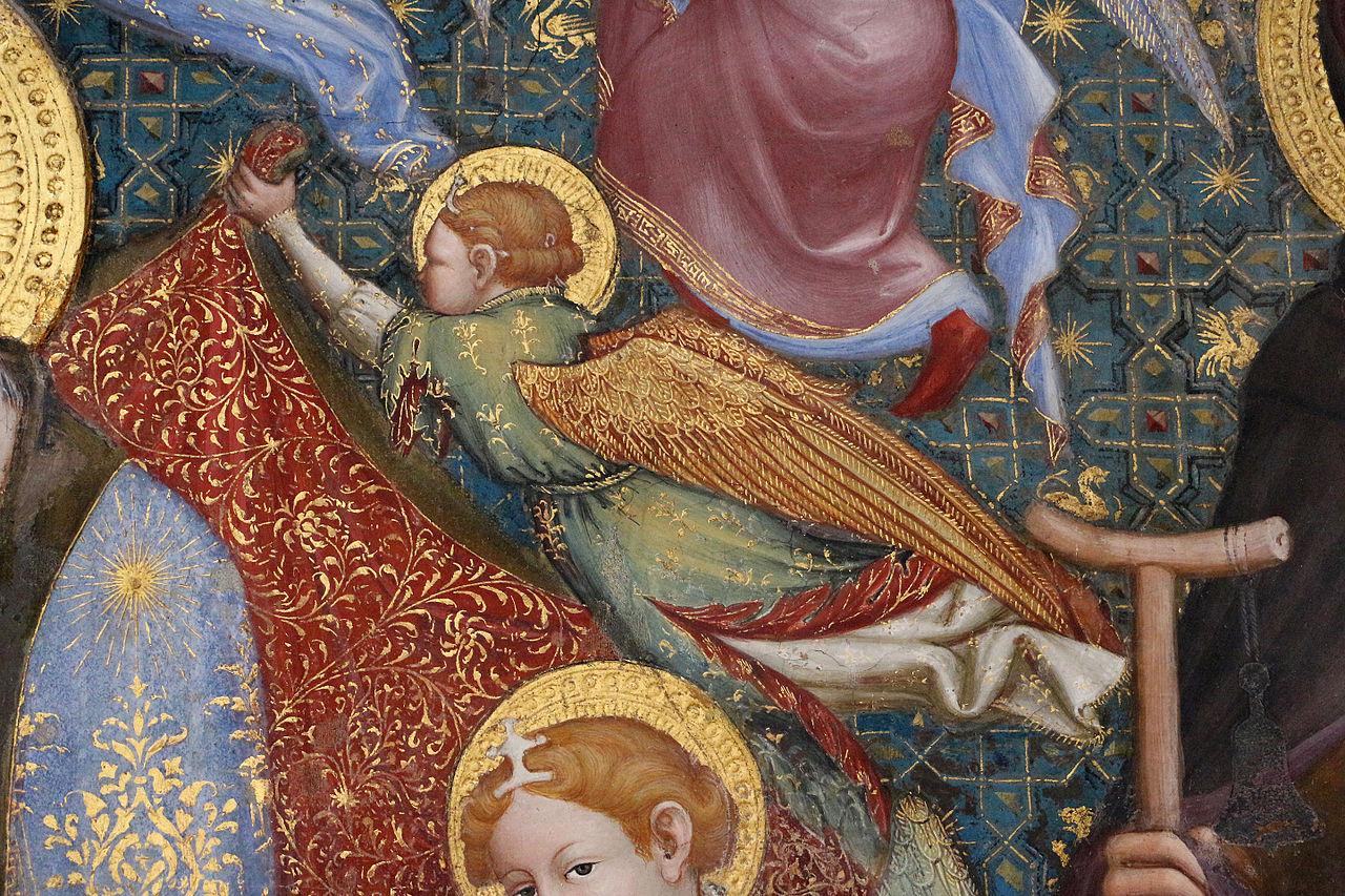 ottaviano-nelli-madonna-del-belvedere-dettaglio-1417-circa-chiesa-di-santa-maria