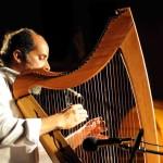 Concerto di Francesco Benozzo – Prenotazioni biglietti: tel. 075 9220693