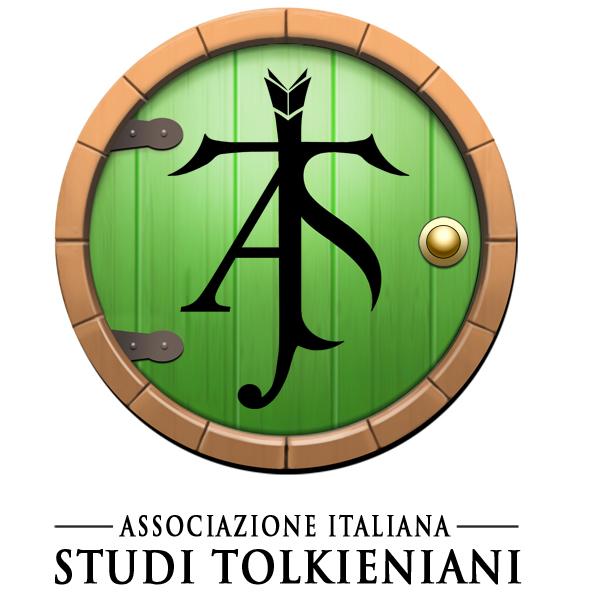logo-AISTpiccolo