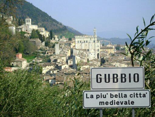 gubbio2