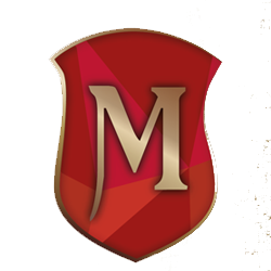 logo_contratto_bronzo_trasparente