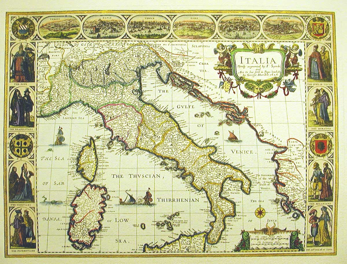 carta-geografica-ditalia-di-george-humble-1626