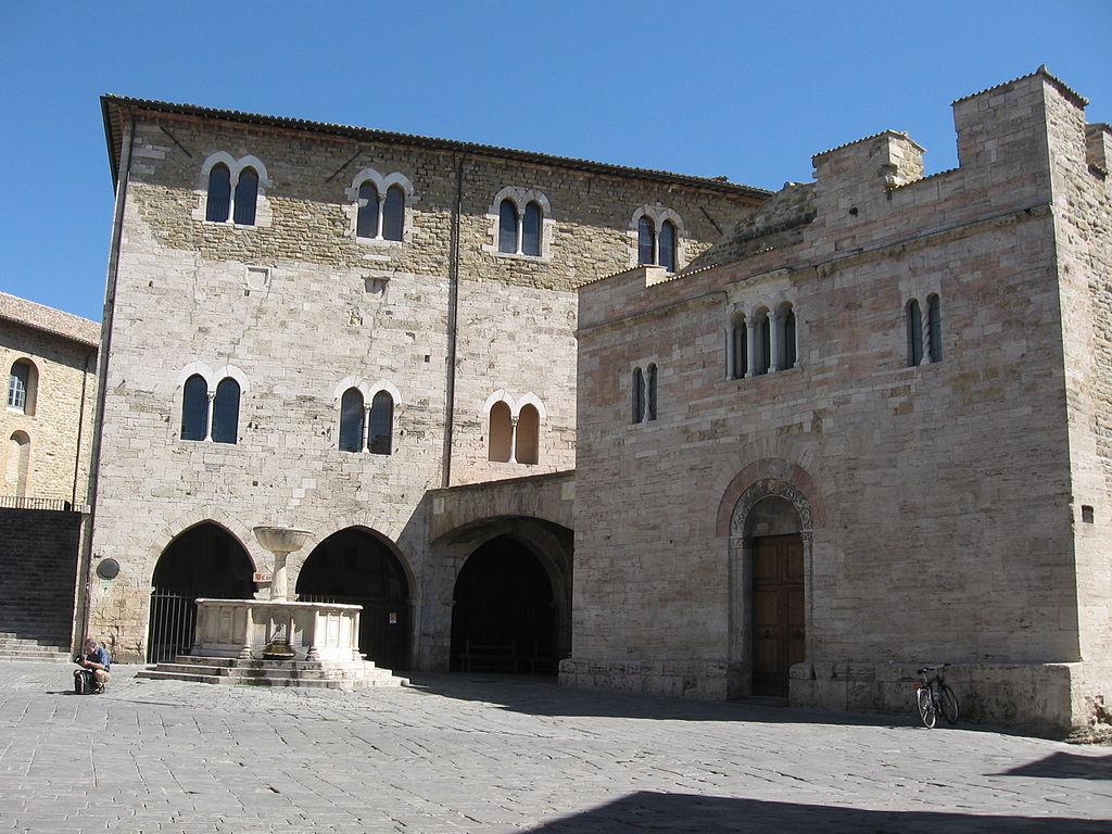la-chiesa-di-san-sivestro