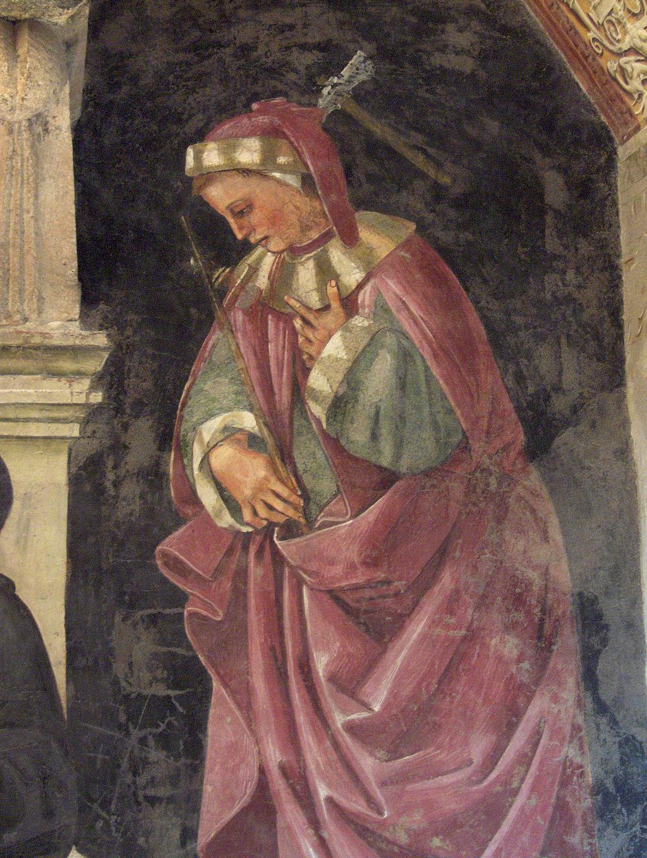 luca-signorelli-san-parenzo-cappellina-dei-corpi-santi-duomo-di-orvieto