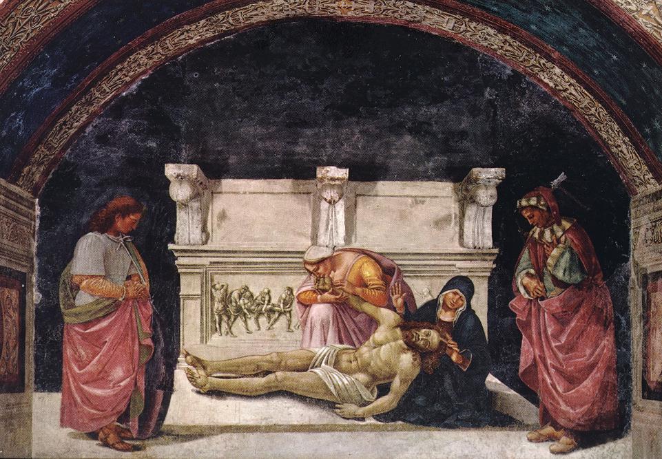 luca_signorelli-cappella-di-san-brizio-compianto-su-cristo-morto-con-i-santi-faustino-e-pietro-parenzo