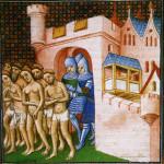 L'eresia catara a Orvieto