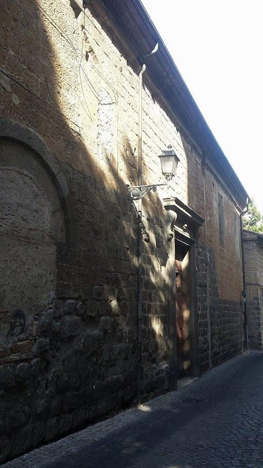 orvieto-ii-palazzo-dellinquisizione-in-via-della-misericordia