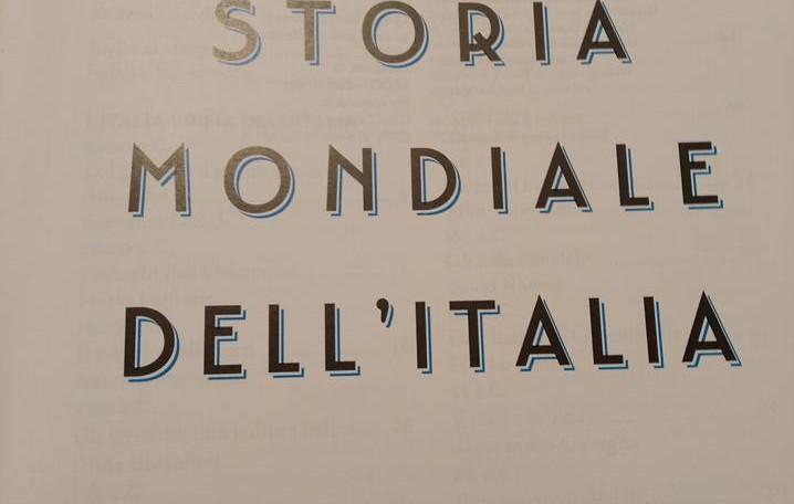 storia-mondiale-dellitalia