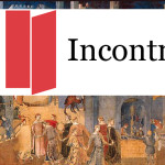 Oltre il pregiudizio. Il caso del Medioevo