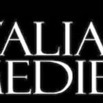 Premio Italia Medievale e Philobiblon, l'elenco dei vincitori per il 2017