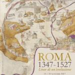 Roma 1347-1527. Linee di un'evoluzione