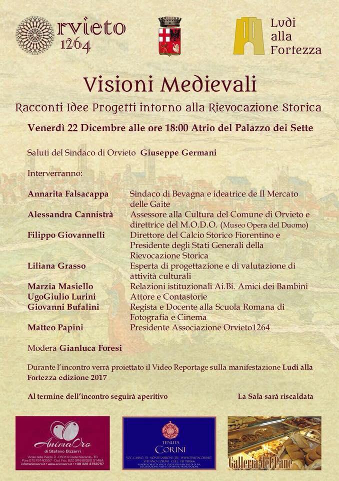 visioni-medievali