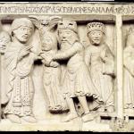 San Geminiano e il culto delle reliquie
