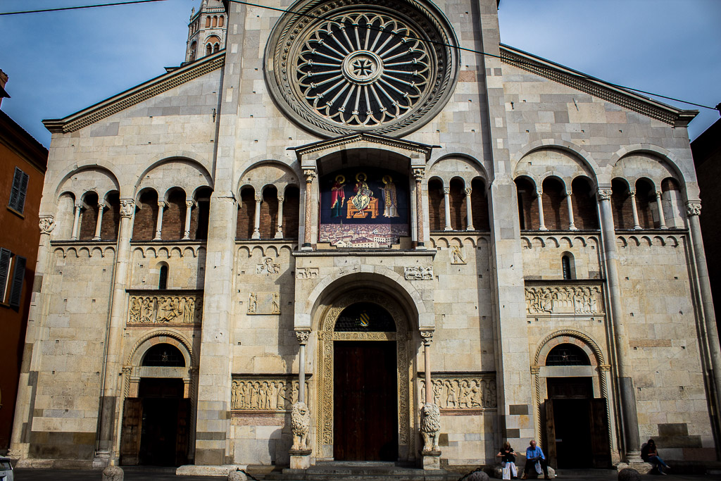 la-cattedrale-di-modena