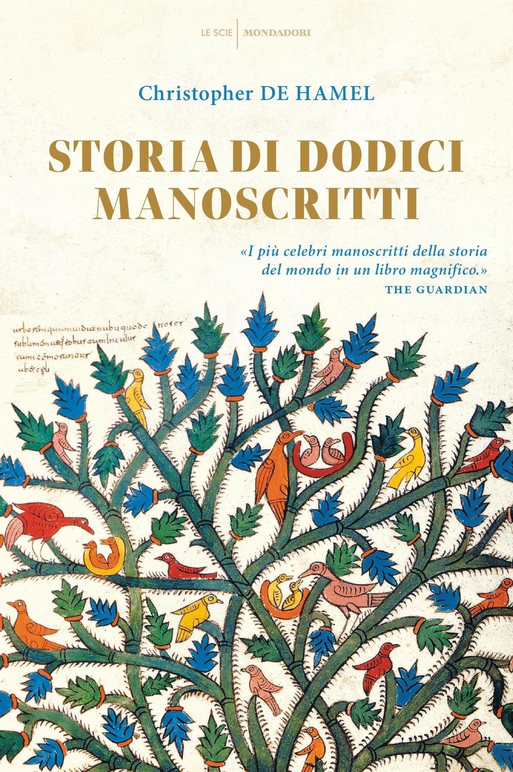 la-copertina-di-storia-di-dodici-manoscritti