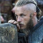 La leggenda di Ragnarr Lodbrok