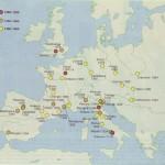 le-universita-nelleuropa-medievale