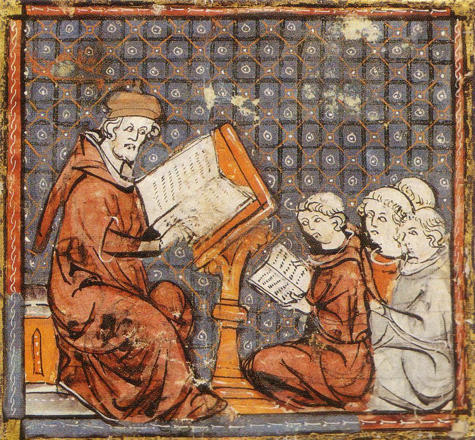 lezione-di-filosofia-miniatura-dalle-grandes-chroniques-de-france-fine-xiv-secolo-castres-biblioteca-municipale