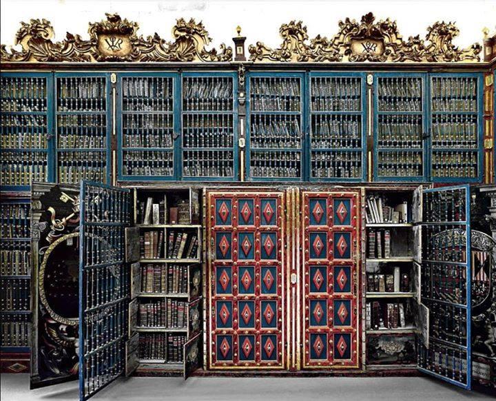 libreria-delluniversita-di-salamanca