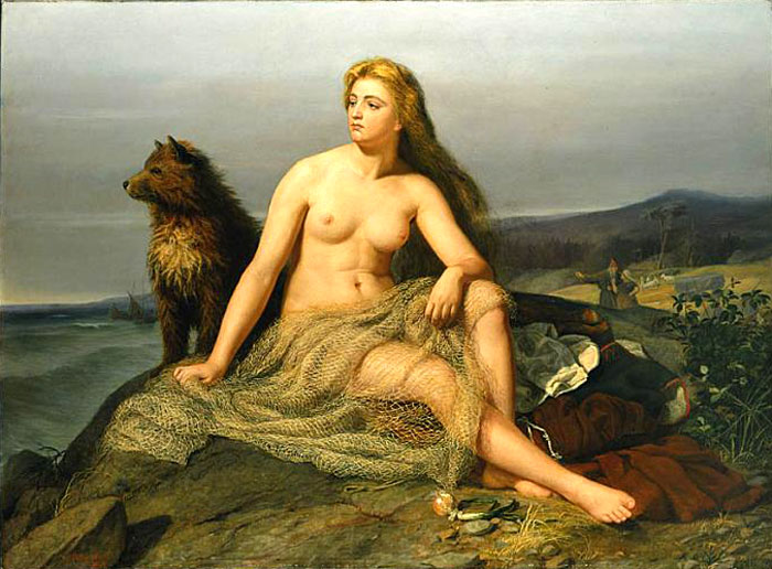 marten-eskil-winge-kraka-1862