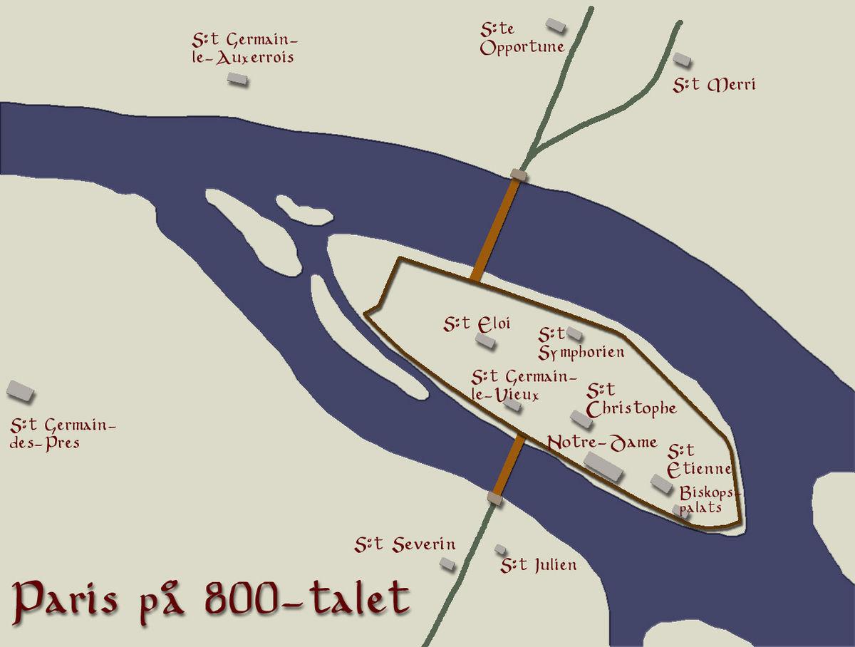 mappa-di-parigi-nel-ix-secolo