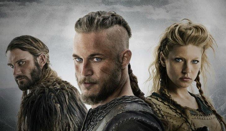 tre-protagonisti-di-vikings-a-sinistra-rollo-interpretato-dallattore-americano-clive-james-standen
