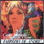 Il Carlo Martello di Villaggio e De André