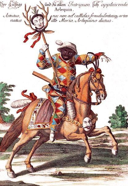 arlecchino-a-cavallo