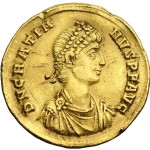 L'Editto di Tessalonica, vero inizio del Medioevo