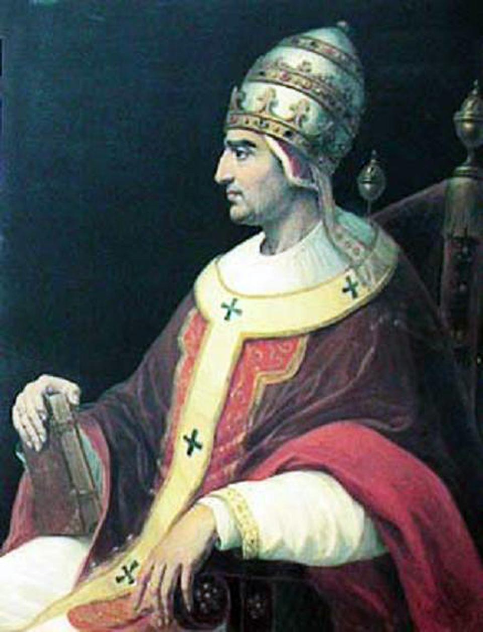 gregorio-xi-lultimo-papa-di-avignone