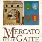 Primavera Medievale, a Bevagna incontri a marzo