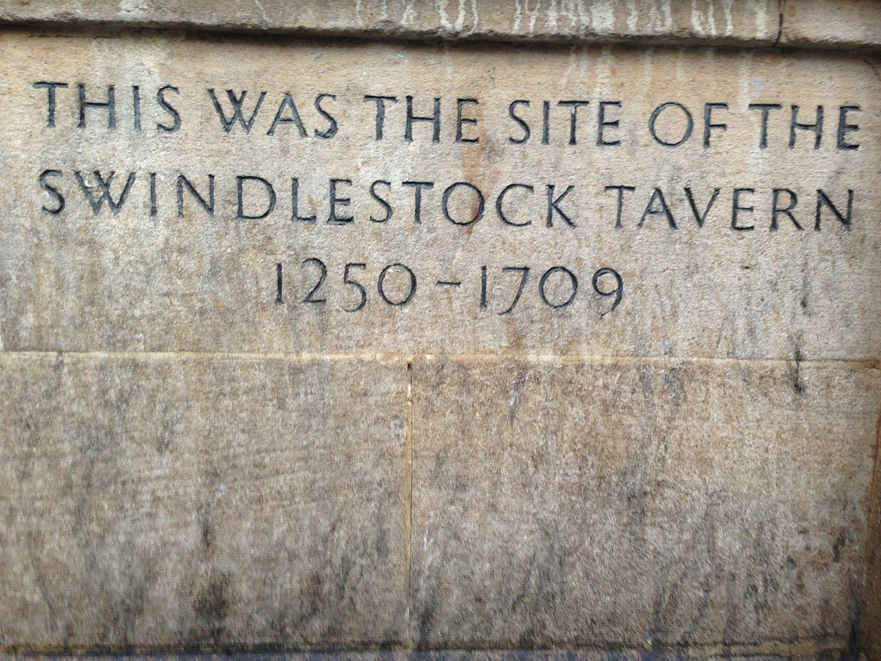swindlestock_tavern_plaque-jpeg