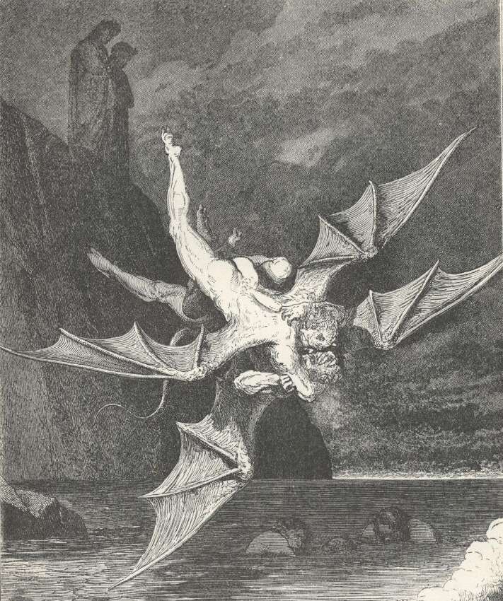 zuffa-tra-alichino-e-calcabrina-illustrazione-di-gustave-dore_part