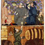tavern-drinking-scenes-14th-century-british-library