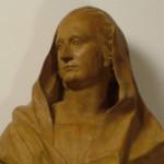 Dorotea Bucca, la prima insegnante universitaria