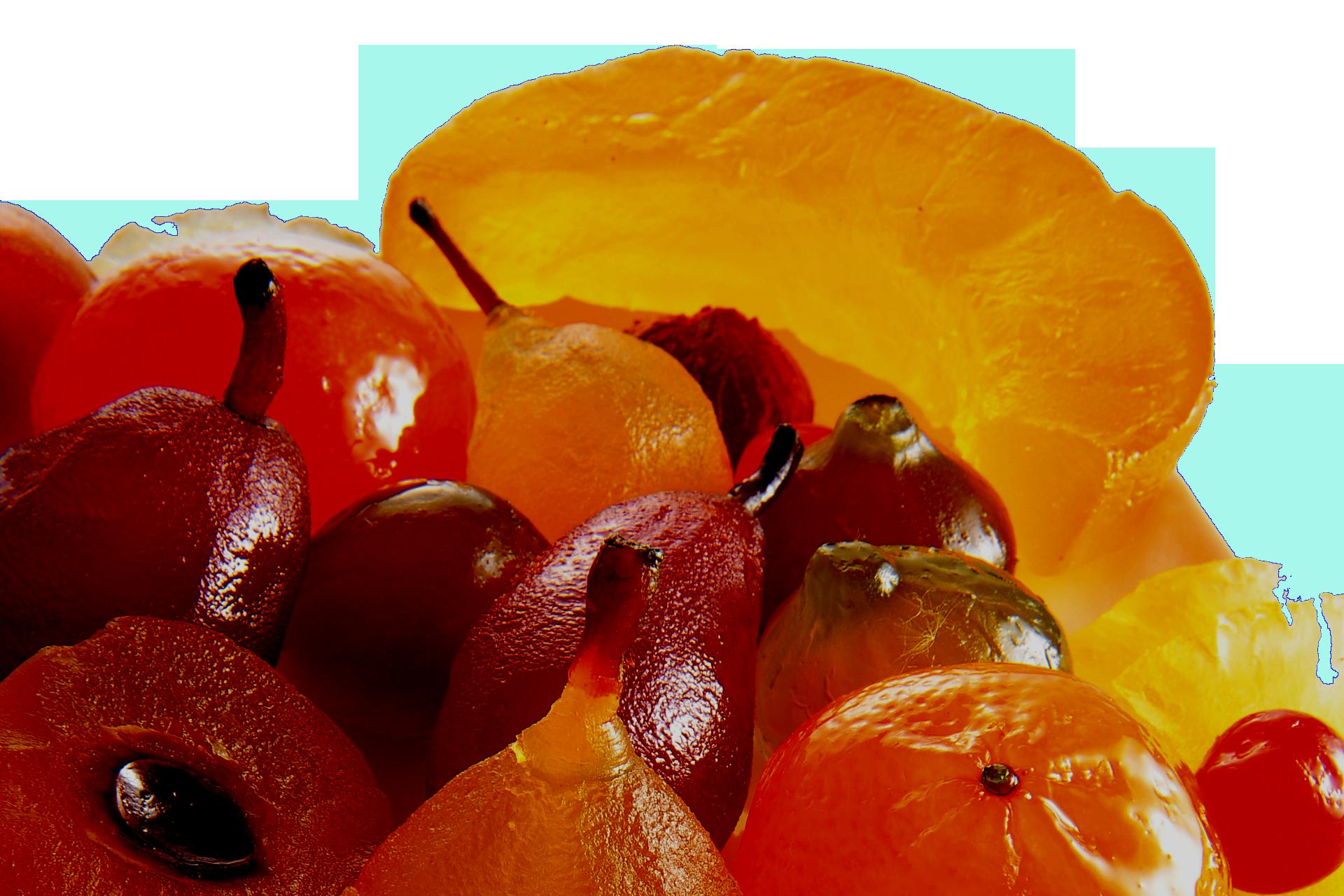 frutta-candita-intera