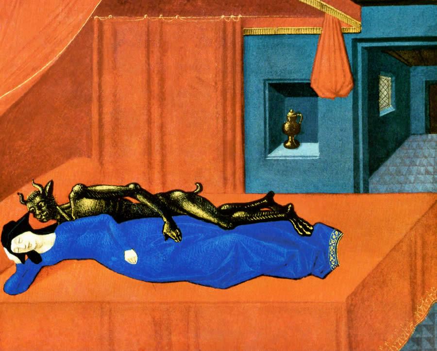 il-demonio-insinua-le-donne-biblioteca-nazionale-francese-1450-circa